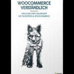 Woocommerce verständlich Ebook