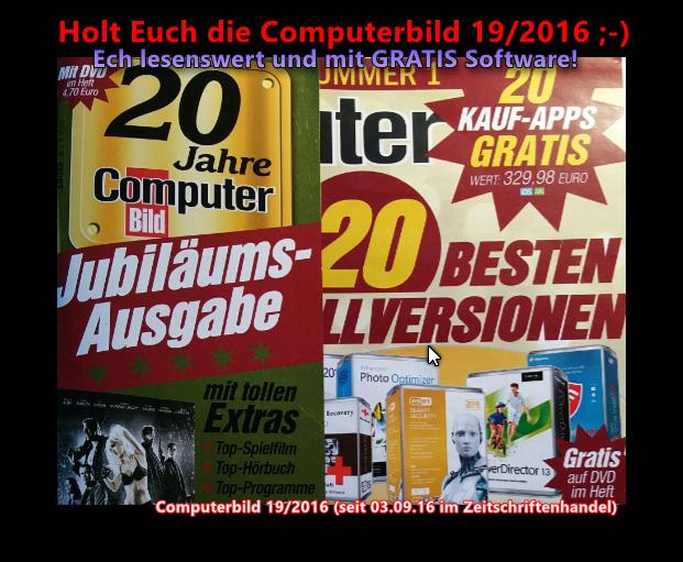 Computerbild18-2016