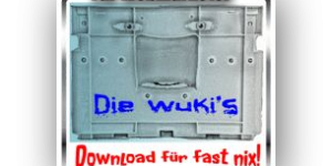 WuKi-Club