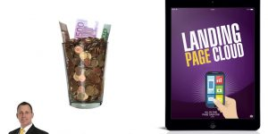 LandingPageCloud