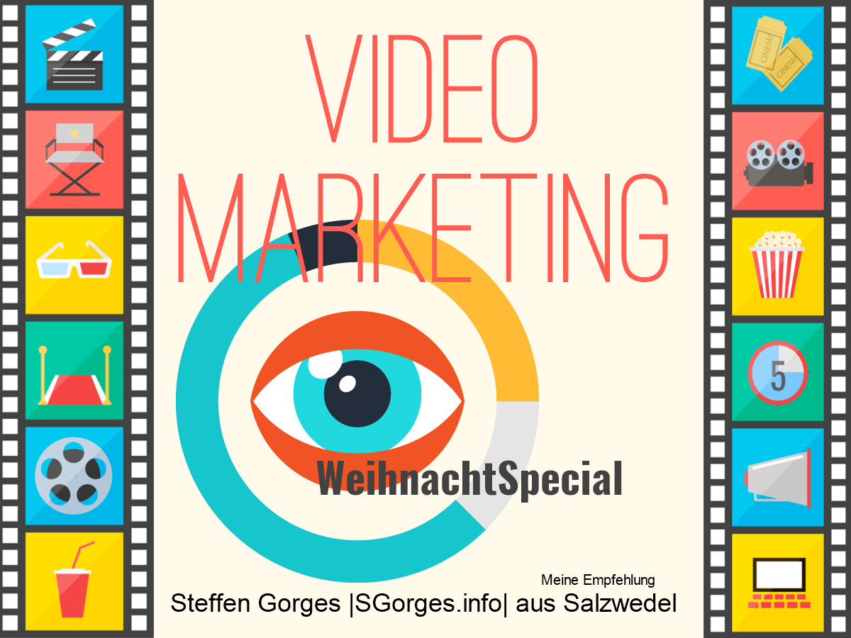 Videomarketing_5593