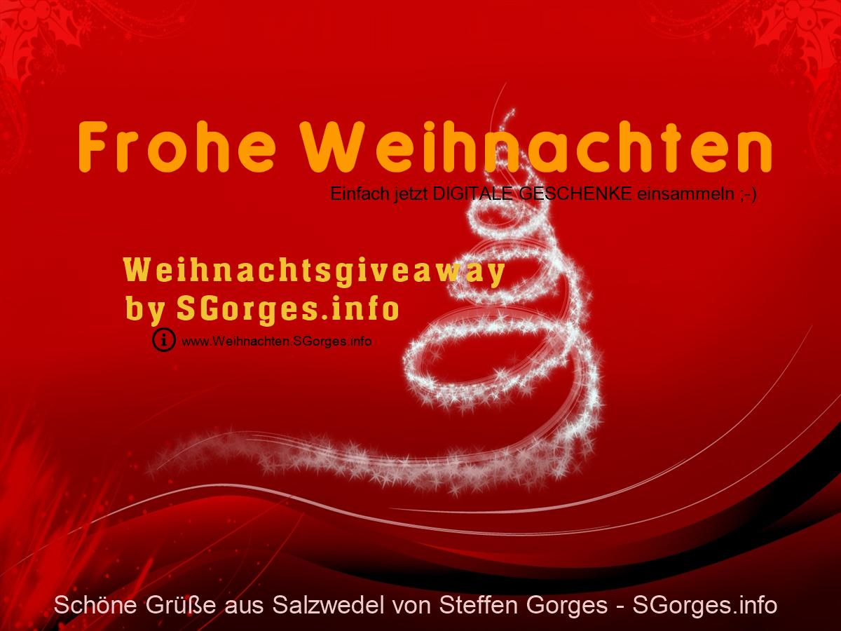 Weihnachten_by_SGorges