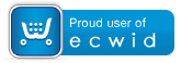 powered by ecwid-ecommerce