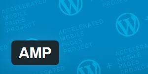 WP-PlugIn_AMP
