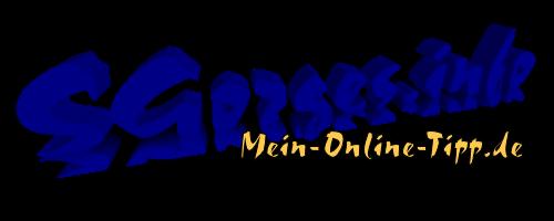 Mein-Online-Tipp