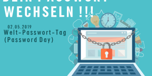 190502_PasswordDay